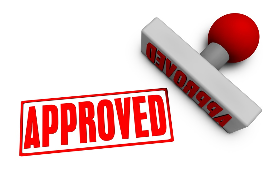 Why it's so important to have your pre-approved mortgage in hand before you look!